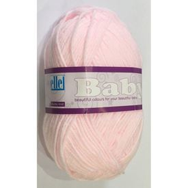 Picture of Baby Double Knit - 04 Pink