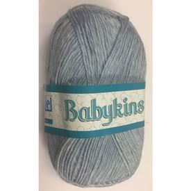 Picture of Babykins 4Ply - 139 Splish Splash