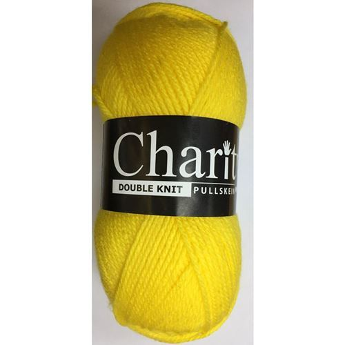 Picture of 138 Brt Yellow