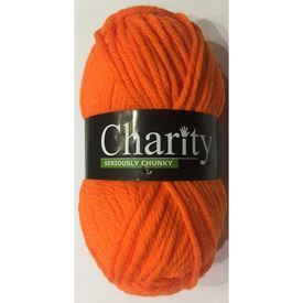 Picture of Elle Charity Seriously Chunky – 148 Sunset