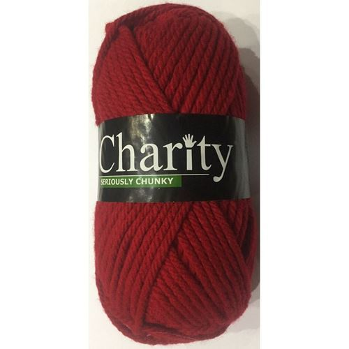Picture of Elle Charity Seriously Chunky – 202 Wine