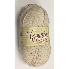 Picture of Country Tweed - 01 Picket