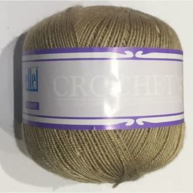 Picture of Crochet No.5 - 49 Taupe