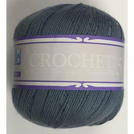 Picture of Crochet No.5 - 50 Denim