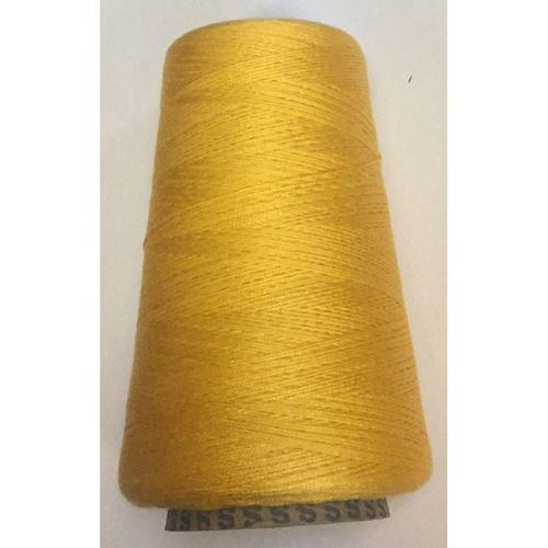 Picture of Crochet No.5 - 106 Sun Gold