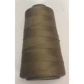 Picture of Crochet No.5 - 198 Hazelnut