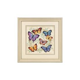 Picture of Butterfly Profusion