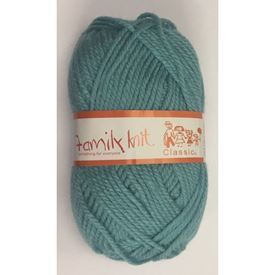 Picture of Family Knit Classic Chunky - 223 Duck Egg