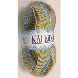 Picture of Kaleido - 401 Rootbeer