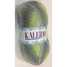 Picture of Kaleido - 402 Seasprite