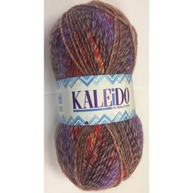 Picture of Kaleido - 405 Firecracker