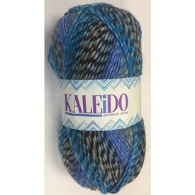 Picture of Kaleido - 407 Cosmopolitan