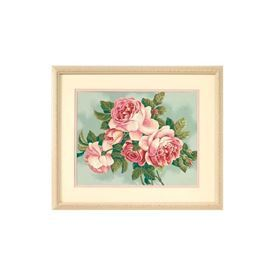 Picture of Heirloom Roses