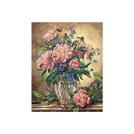 Picture of Peony Floral