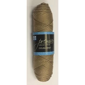 Picture of Premier Natural Cotton Double Knit - 48 Hazelnut
