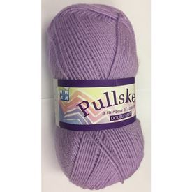Picture of Pullskein - 32 Crocus