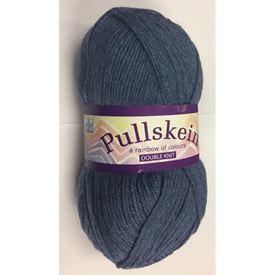 Picture of Pullskein - 50 Denim