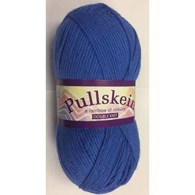 Picture of Pullskein - 59 Turquiose
