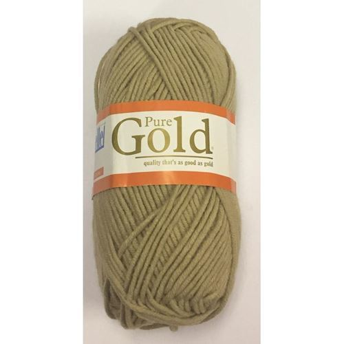 Picture of Pure Gold Chunky - 45 Taupe