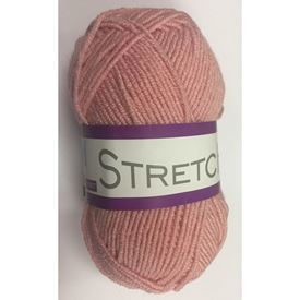 Picture of Stretch Double Knit - 53 Bella