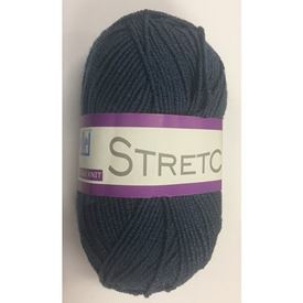 Picture of Stretch Double Knit - 72 Fog