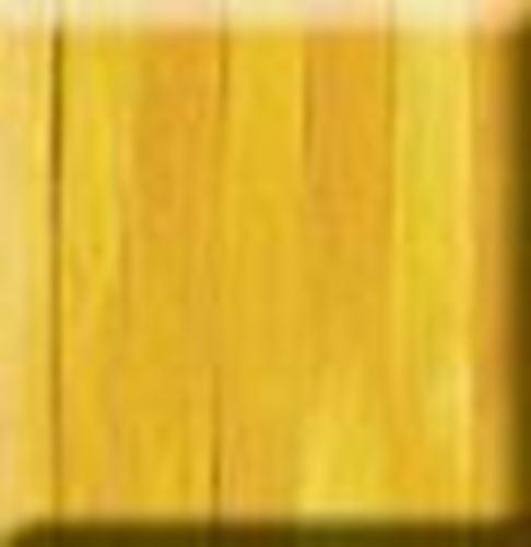 Picture of 4mm Silk Ribbon - 10 Oak