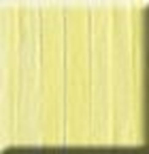 Picture of 4mm Silk Ribbon - 11 Sunlight