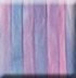 Picture of 4mm Silk Ribbon - 18 Hydrangea