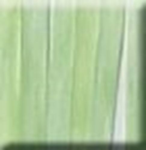 Picture of 4mm Silk Ribbon - 28 Aqua