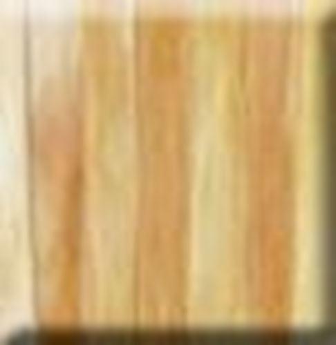Picture of 4mm Silk Ribbon - 42 Desert sands