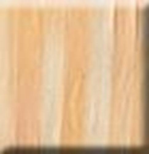 Picture of 4mm Silk Ribbon - 85c Tropicana