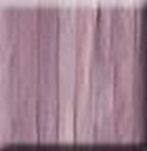 Picture of 4mm Silk Ribbon - 99 Granny V