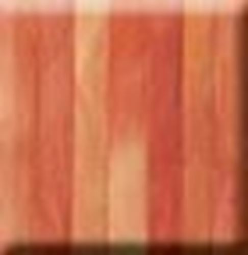 Picture of 7mm Silk Ribbon - 37 Coppertone