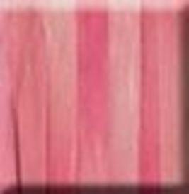 Picture of 7mm Silk Ribbon - 49b Fuschia