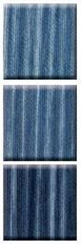 Picture of No 8 Perle - 1 True Blue