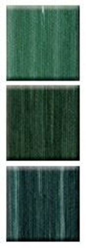 Picture of No 8 Perle - 58 Xmas Green