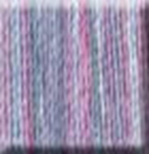 Picture of Rayon Thread - 18 Hydrangeas