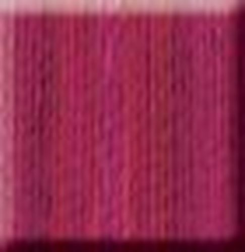 Picture of Rayon Thread - 20 Berries