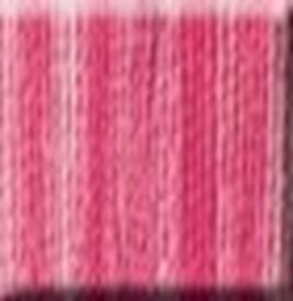 Picture of Rayon Thread - 35 Camellia