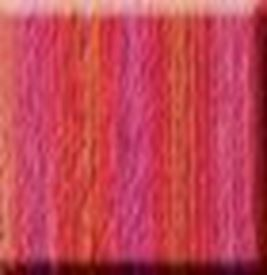 Picture of Rayon Thread - 43 Flame