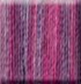 Picture of Rayon Thread - 49 Fuchsia