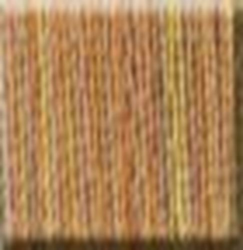 Picture of Rayon Thread - 55 Cloves