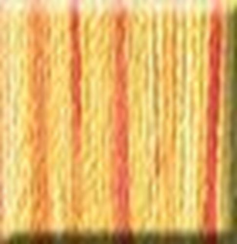 Picture of Rayon Thread - 74 Daffodil