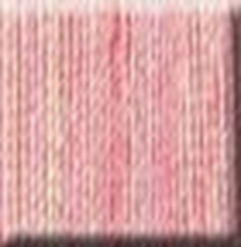 Picture of Rayon Thread - 86 Coral