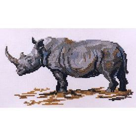Picture of Rhino