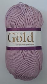 Picture of 200 Soft Lilac