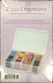 Picture of Floss Box - Small