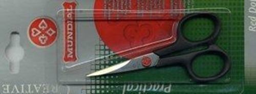 Picture of Mundial Embroidery Scissor
