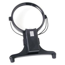 Picture of Hands Free Magnifier