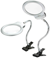 Picture of Magnifying Lamp